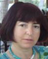 Εικόνα Παυλή Κορρέ Μαρία [Maria Pavlis Korres]